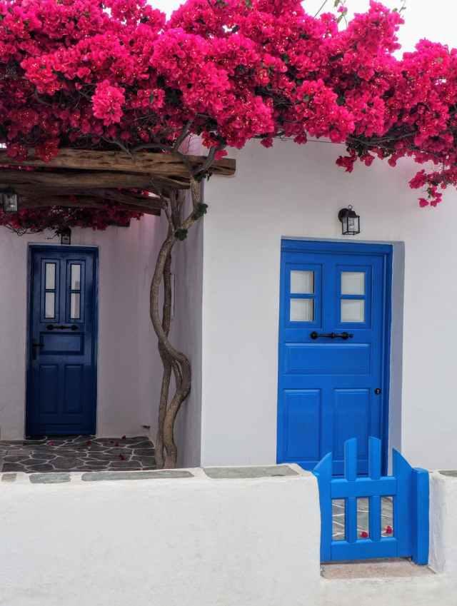 Trouver le bon logement en vacances